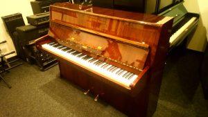 Pianino Rosler
