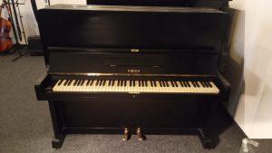 Pianino Fibich 34 900 kč